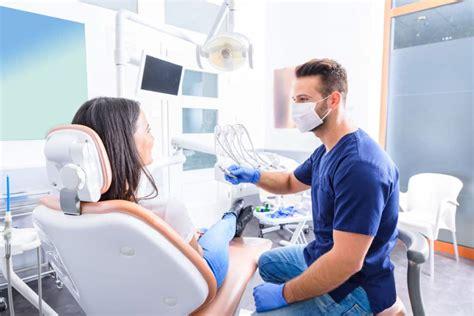 improve  dental practice   cleardent blog