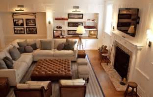 livingroom layouts how to plan the design and layout out of your living room