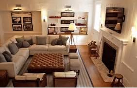 Living Room Layout Living Room Home Staging Furniture 2014 Fast And Easy Living Room Furniture Arrangement Ideas Corner Fireplaces Pinterest Furniture Furniture Place