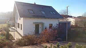 Erfahrungen Hanse Haus : bemusterung bei hanse haus fertighausbaublog ~ Lizthompson.info Haus und Dekorationen