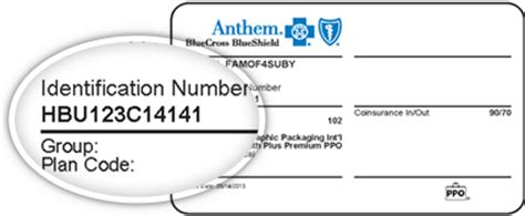 How to find the group number on your health insurance card the vast majority of health insurance cards have the group number listed on the front. Blue Cross Billing Software - Lesbian Arts