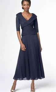 mother of the bride dress plus size dillards junoir With dillards wedding dresses plus size