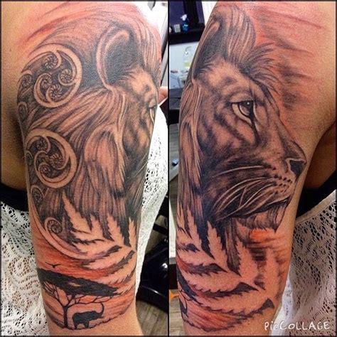 trending  sleeve tattoos ideas  pinterest