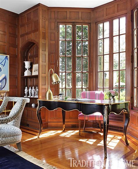 2015 Junior League High Point Designer Showhouse by 2015 Junior League Of High Point Designer Showhouse In