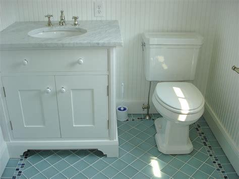 green sea glass bathroom accessories anti slip bathroom floor tiles wood floors