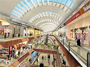 The Dubai Mall VISIT ALL OVER THE WORLD