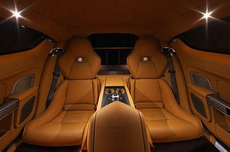 k k interiors aston martin rapide interior world of cars