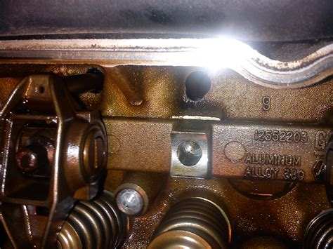 f150 check engine light service engine soon light flashing ford expedition the