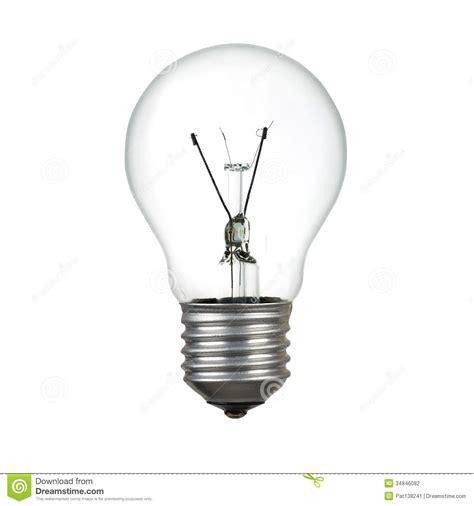 photography light bulbs light bulb stock photography image 34846082