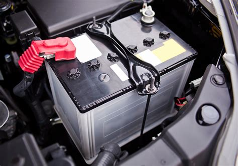 The businesses listed also serve surrounding cities and neighborhoods including seattle wa, bellevue wa, and lynnwood wa. What can cause the car battery to fail - Automotive Tech