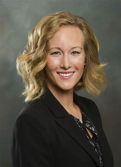 Sara Headshot Human Options Supervisor State Institute