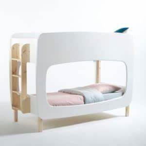 La Redoute Lits Superposés : top 10 lit superpos pour enfant blog je suis papa ~ Melissatoandfro.com Idées de Décoration