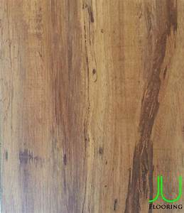 what do you clean wood laminate floors with wood floors With what do you clean hardwood floors with