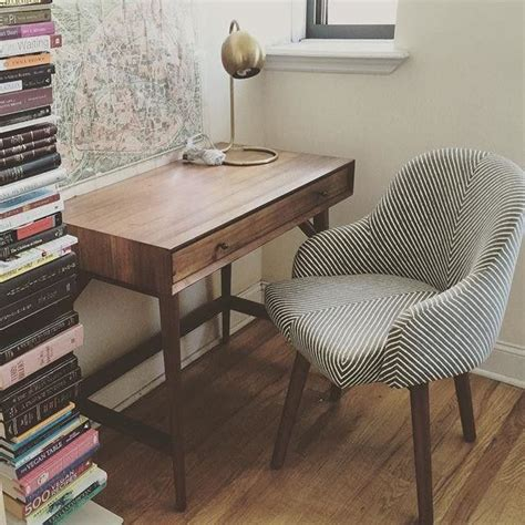 simple desk chairs best 25 desk chairs ideas on office chairs