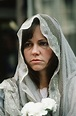 Sally Field, Sybil - Sally Field's life in pictures ...
