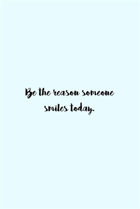 top  smile quotes quotes  humor