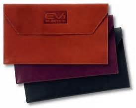 leather portfolio cases embossed leather portfolio covers With legal document covers