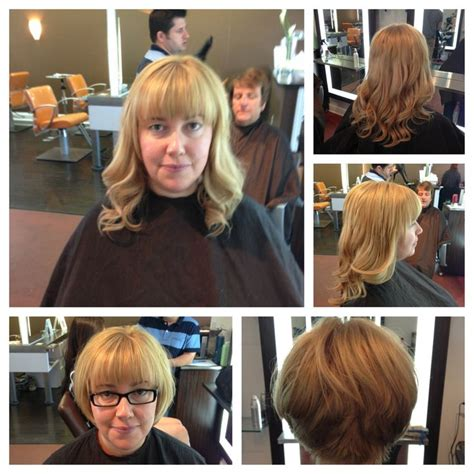 Hair Implants Columbia Sc 29229 Heads Hair Extension Before And After By Jacky