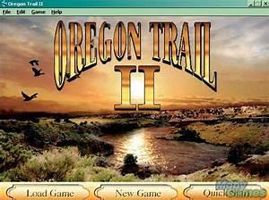 Oregon Trail 2 Pc Full Game Free Download
