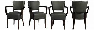 Stühle Mit Armlehne Esszimmer : k chenst hle mit armlehne m belideen ~ Bigdaddyawards.com Haus und Dekorationen