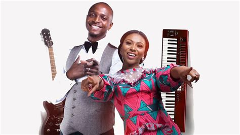 After 3 years away, the voice nigeria is back with season three. Idyl Wins The Voice Nigeria 2017: All You Should Know About The Show