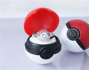 pokemon proposal ideas