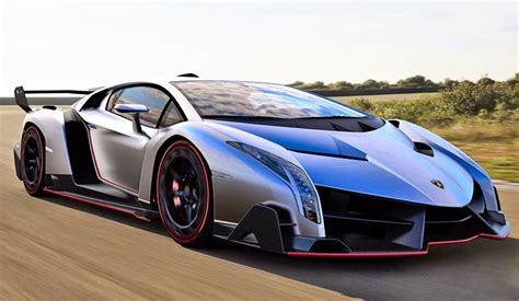 Harga Mobil Lamborghini Veneno by Koleksi Foto Dan Gambar Mobil Sport Lamborghini Veneno