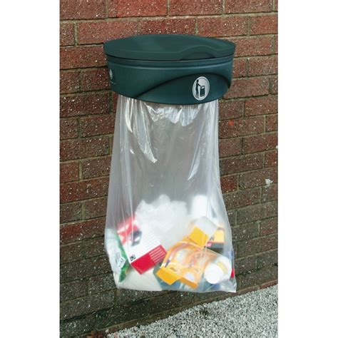 porte sac poubelle mural 28 images support sac poubelle avec couvercle devis sur hellopro fr