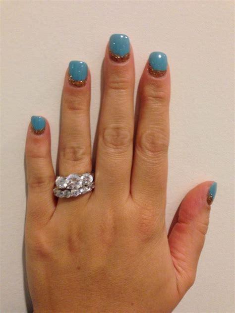 anc nail designs nails anc pedi time