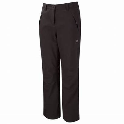 Trousers Craghoppers Airedale Ladies Waterproof Tesco Stretch