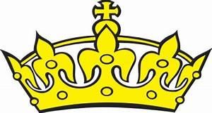 Princess Royal Crown Clip Art - Free Clipart Images ...