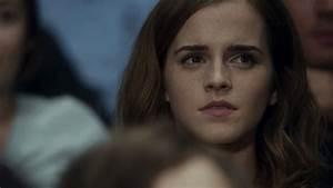 'The Circle' Trailer: Emma Watson & Tom Hanks in Tech ...