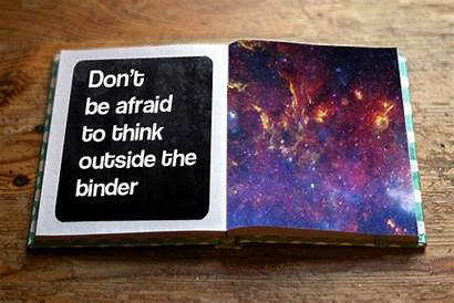 Inspirational Binder Follow Universe Gifs Stage Manager