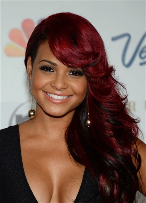 Black Hairstyles 2014 by 2014 Black And American Hairstyles The Style