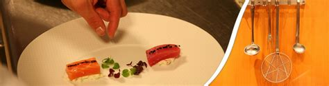 cours de cuisine grand chef cours de cuisine grand chef bourgogne
