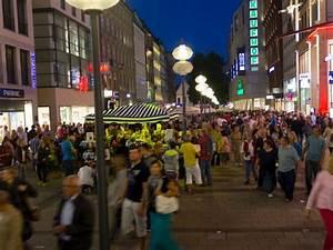 Markt De München Kontakte : marienplatz in m nchen das offizielle stadtportal ~ Yasmunasinghe.com Haus und Dekorationen