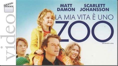 Matt damon è un attore in costante miglioramento e ne dà prova persino nel nuovo e sconclusionato film di crowe «la mia vita è uno zoo». La mia vita è uno zoo - cinema | Cinema, Zoo e Romanzi