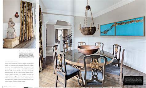 home design books luxe interiors design 2013