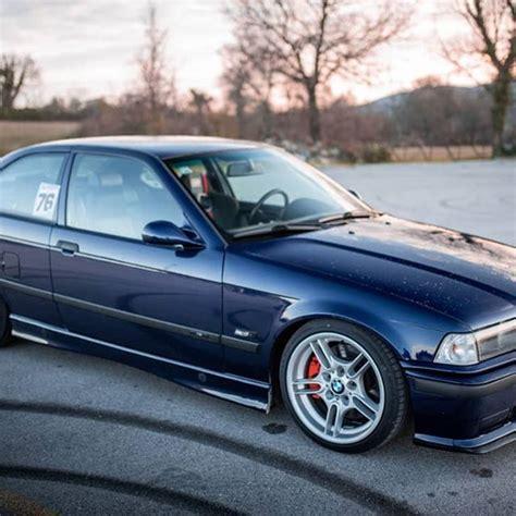 Bmw 3 series › logbook › диски bmw style 66 в е36. Pin on BMW E36