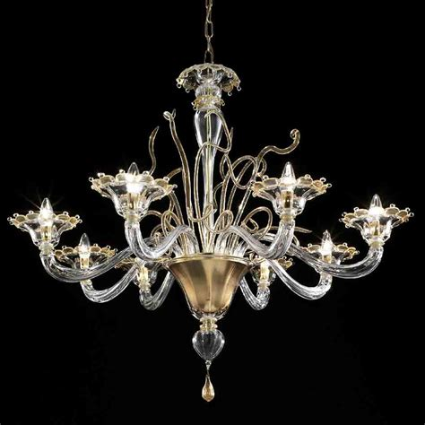 murano chandelier regale chandelier murano glass chandeliers