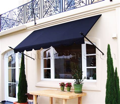 pin  eddy harte  awnings   kitchen window coverings outdoor awnings fabric awning