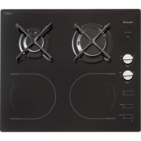 plaques de cuisson mixte gaz et induction dootdadoo id 233 es de conception sont