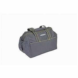 12 in Tool Bag