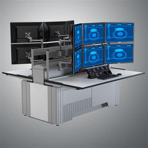 the trade desk stock sbfi trading desk 3d max