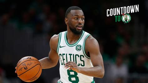 Eastern Conference race wide open? How Celtics, other ...