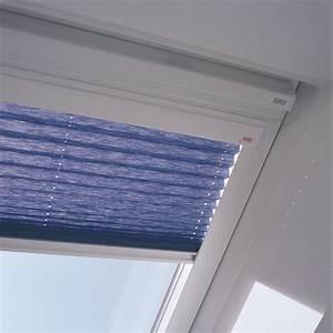 Home Wohnideen Plissee Rollo : sicht und sonnenschutz f r dachfenster aller art ~ Bigdaddyawards.com Haus und Dekorationen