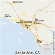 Best Places to Live in Santa Ana, California