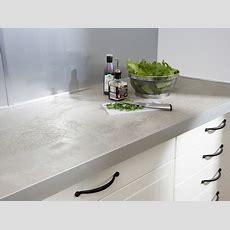 Küchenarbeitsplatte In Betonoptik Selber Machen