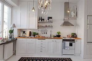 best 25 ikea kitchen units ideas on pinterest ikea With what kind of paint to use on kitchen cabinets for metal scroll art for walls
