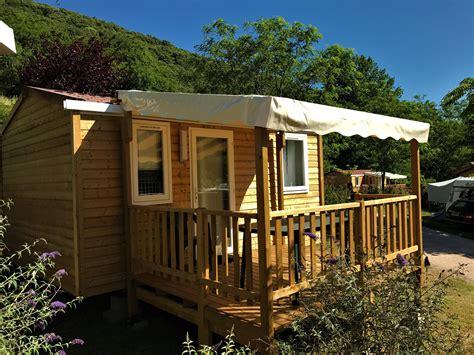chambre cottage cottage 18m 1 chambre
